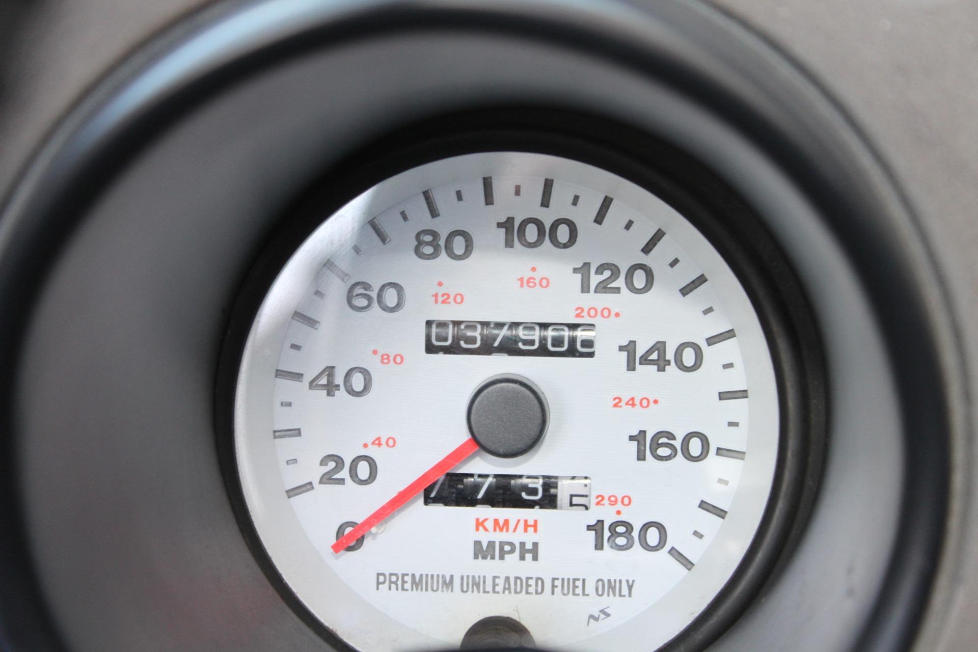 Used-1993-Dodge-Viper-Sports-Car-Porsche