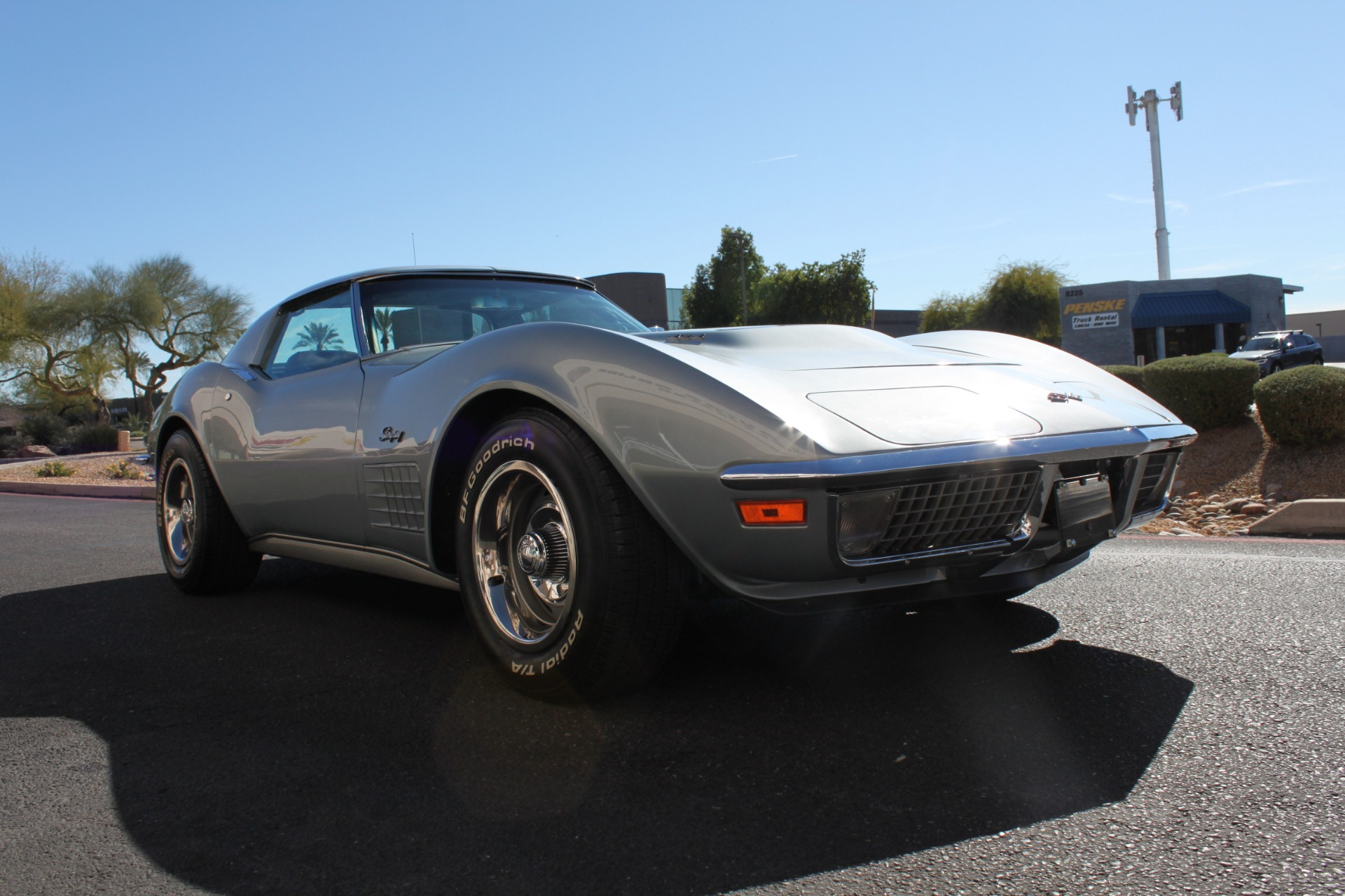 Used-1971-Chevrolet-Corvette-454-LS5-Big-Block-Wrangler