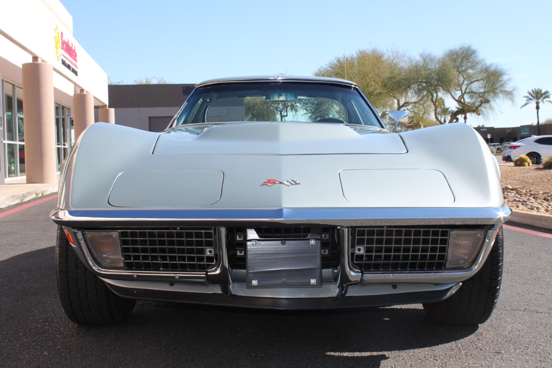 Used-1971-Chevrolet-Corvette-454-LS5-Big-Block-Grand-Cherokee