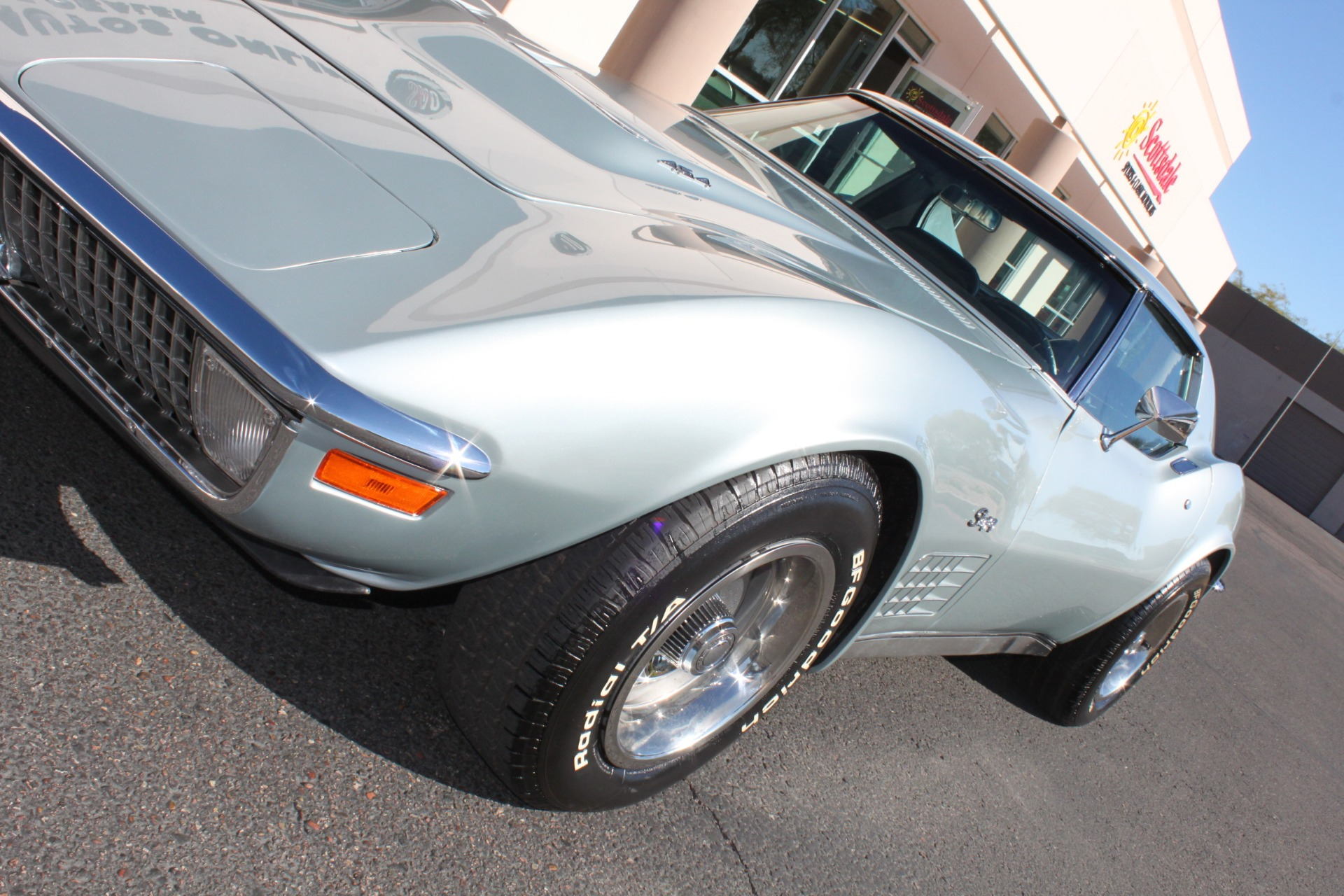 Used-1971-Chevrolet-Corvette-454-LS5-Big-Block-Acura