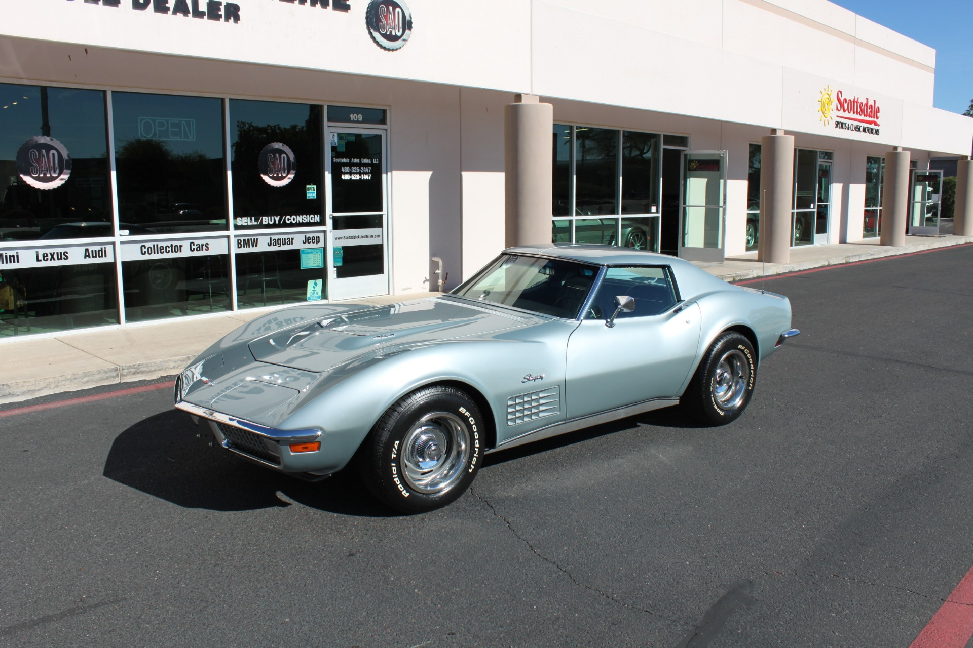 Used-1971-Chevrolet-Corvette-454-LS5-Big-Block-Land-Cruiser