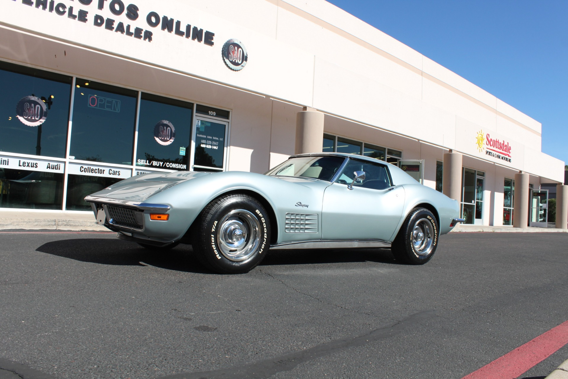 Used-1971-Chevrolet-Corvette-454-LS5-Big-Block-Mini