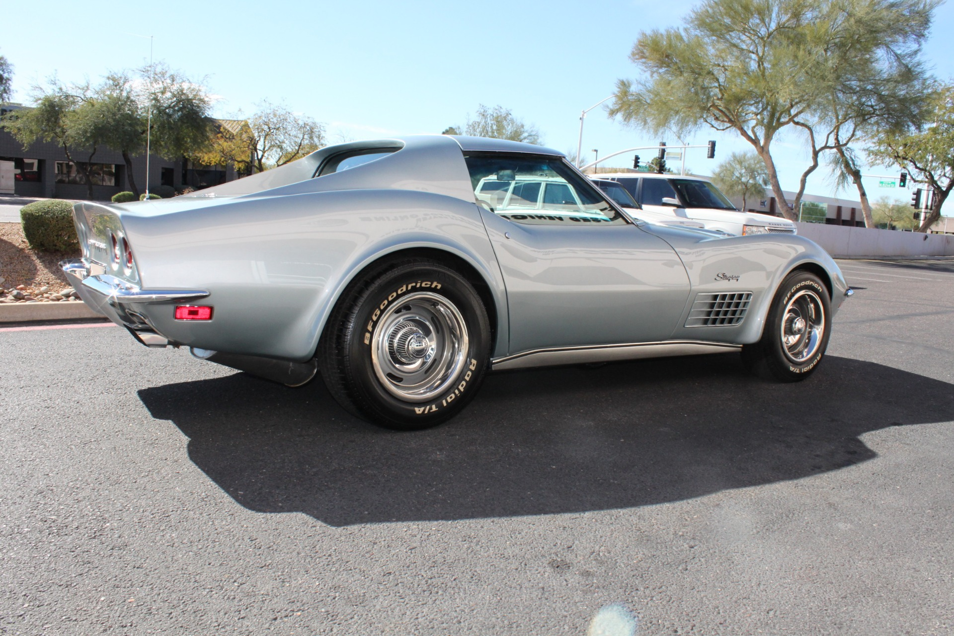 Used-1971-Chevrolet-Corvette-454-LS5-Big-Block-XJ