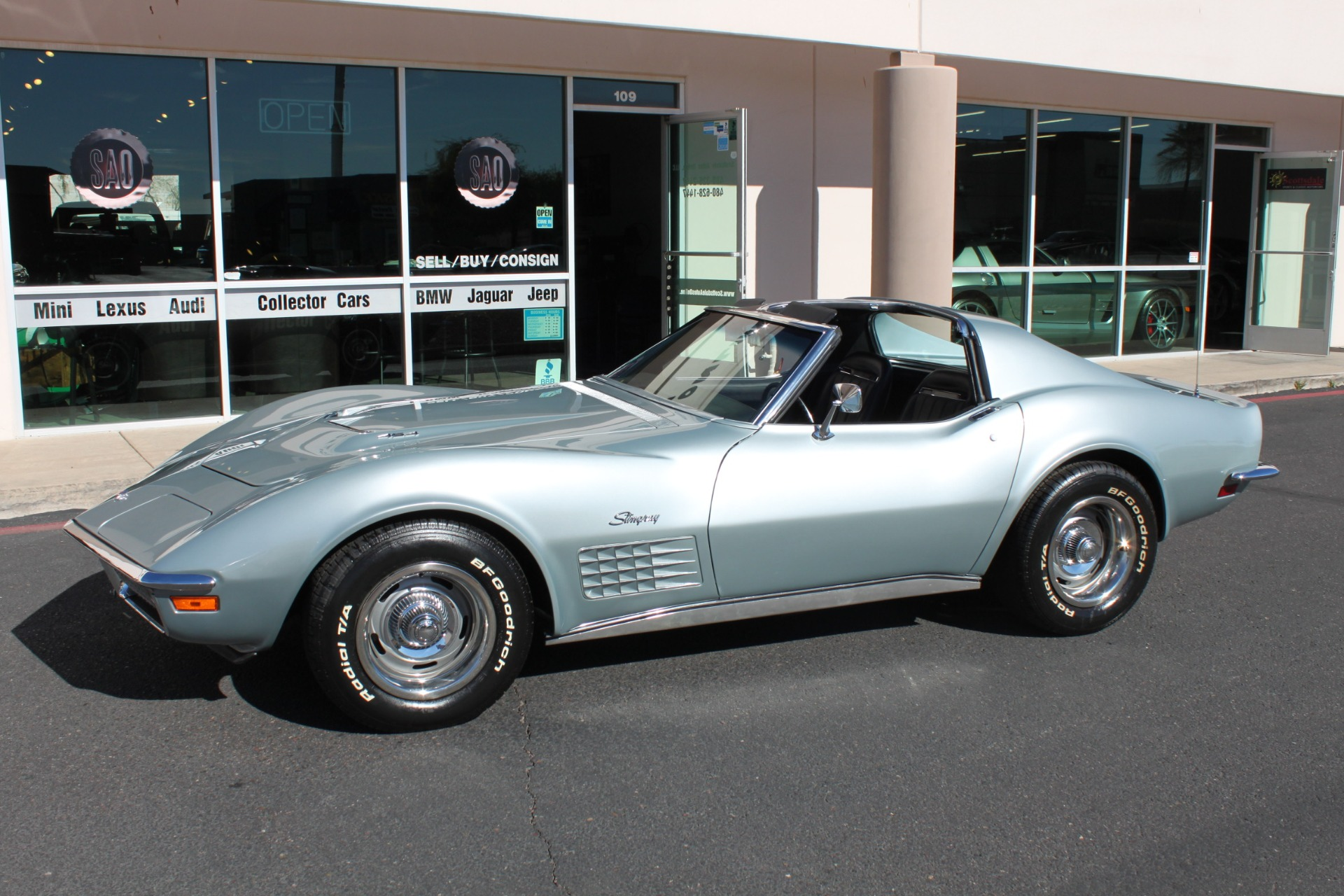 Used-1971-Chevrolet-Corvette-454-LS5-Big-Block-Lincoln