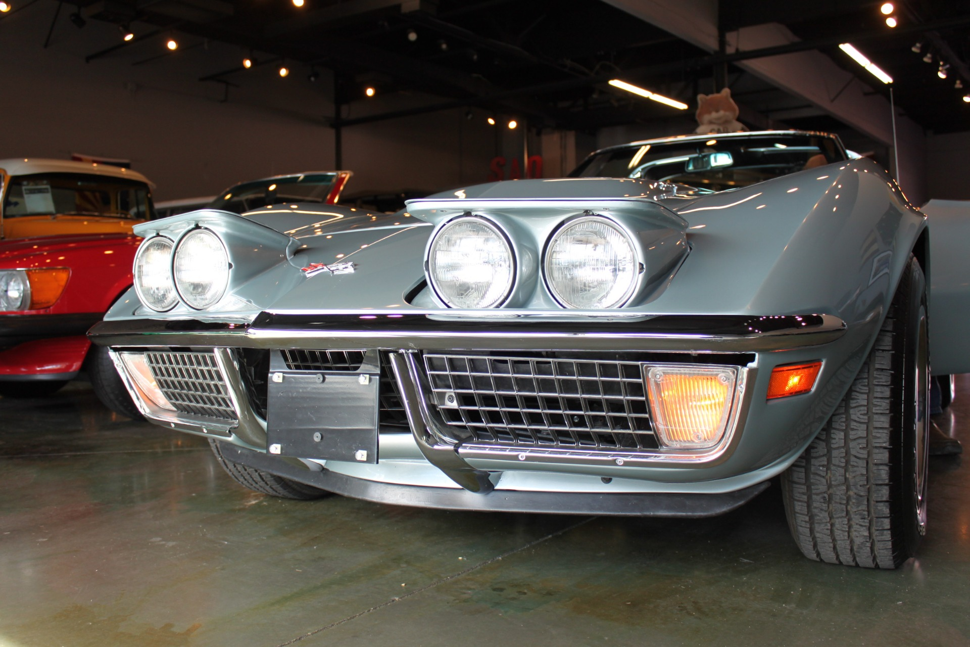 Used-1971-Chevrolet-Corvette-454-LS5-Big-Block-BMW