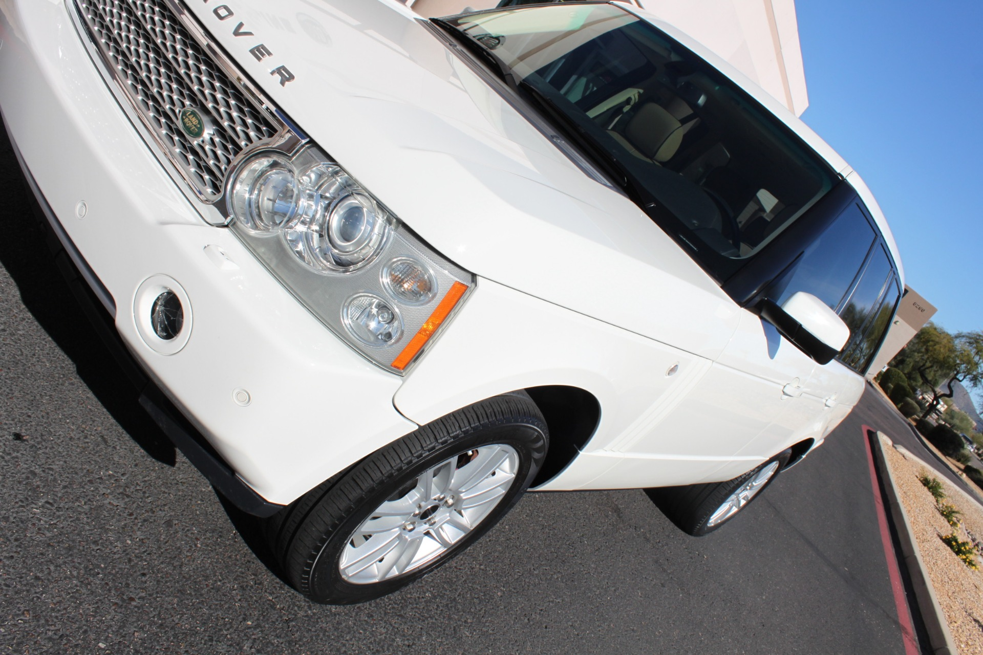 Used-2007-Land-Rover-Range-Rover-HSE-Grand-Cherokee