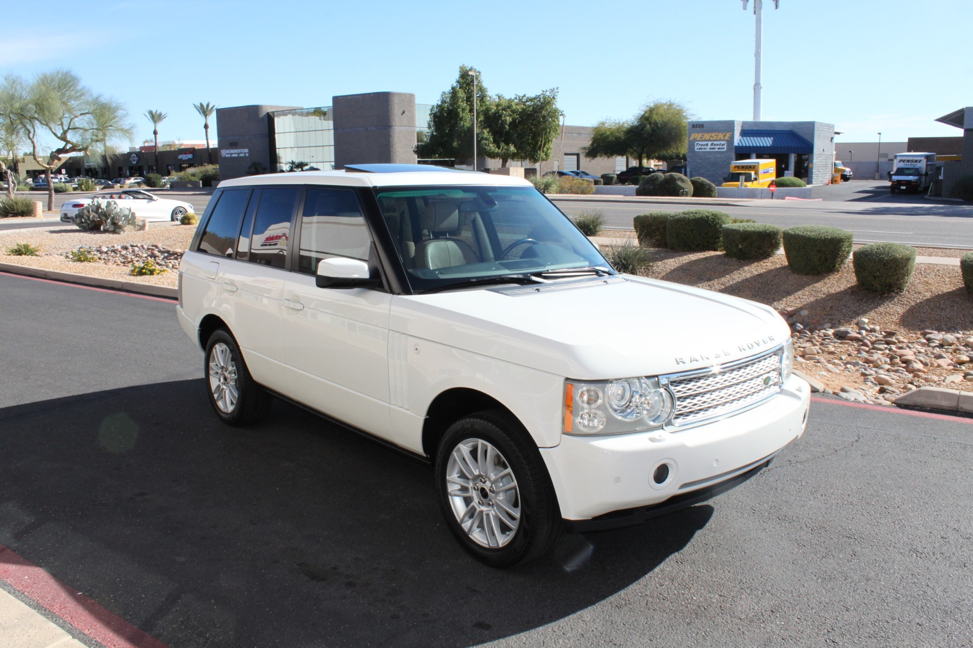 Used-2007-Land-Rover-Range-Rover-HSE-Chevelle