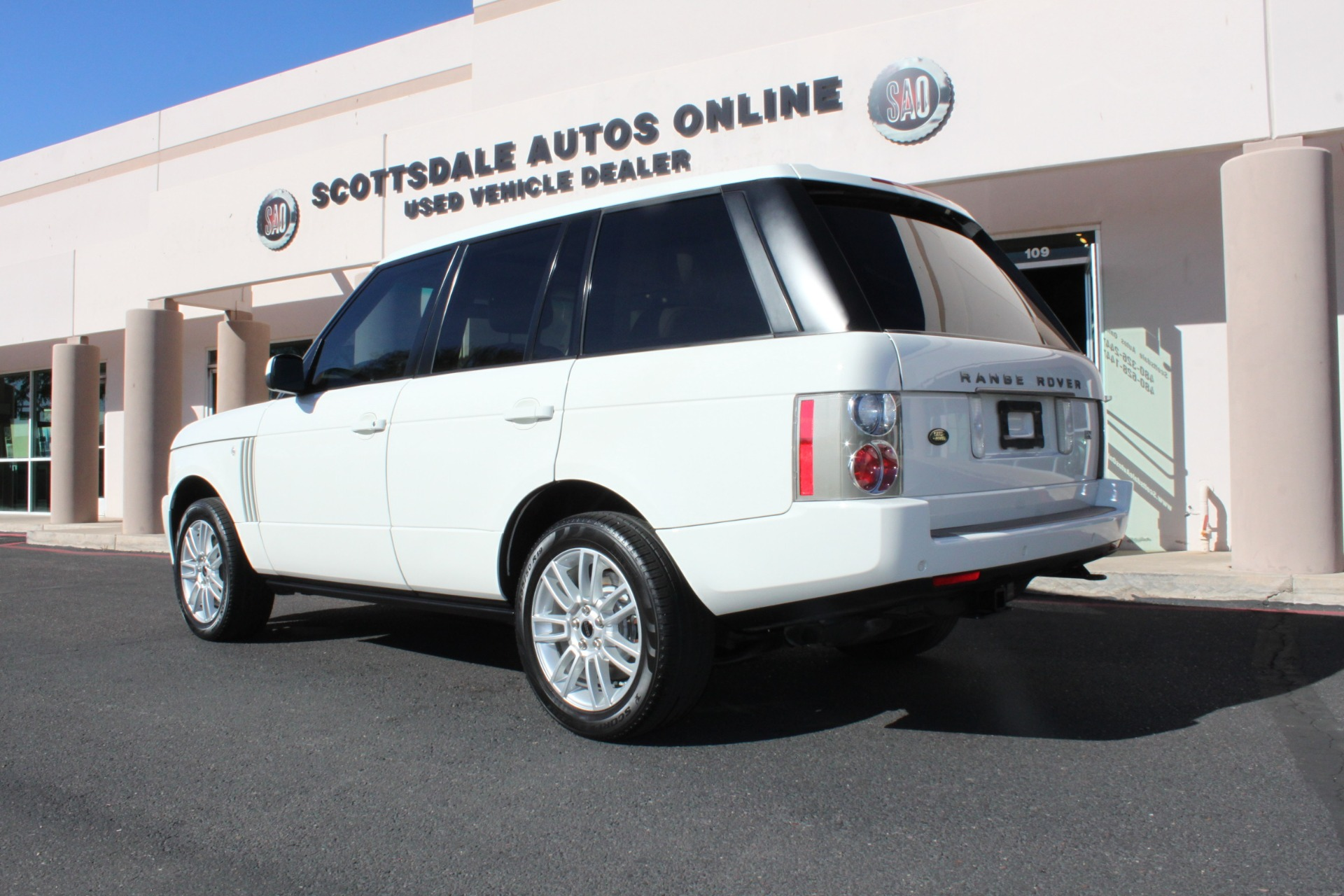 Used-2007-Land-Rover-Range-Rover-HSE-LS400
