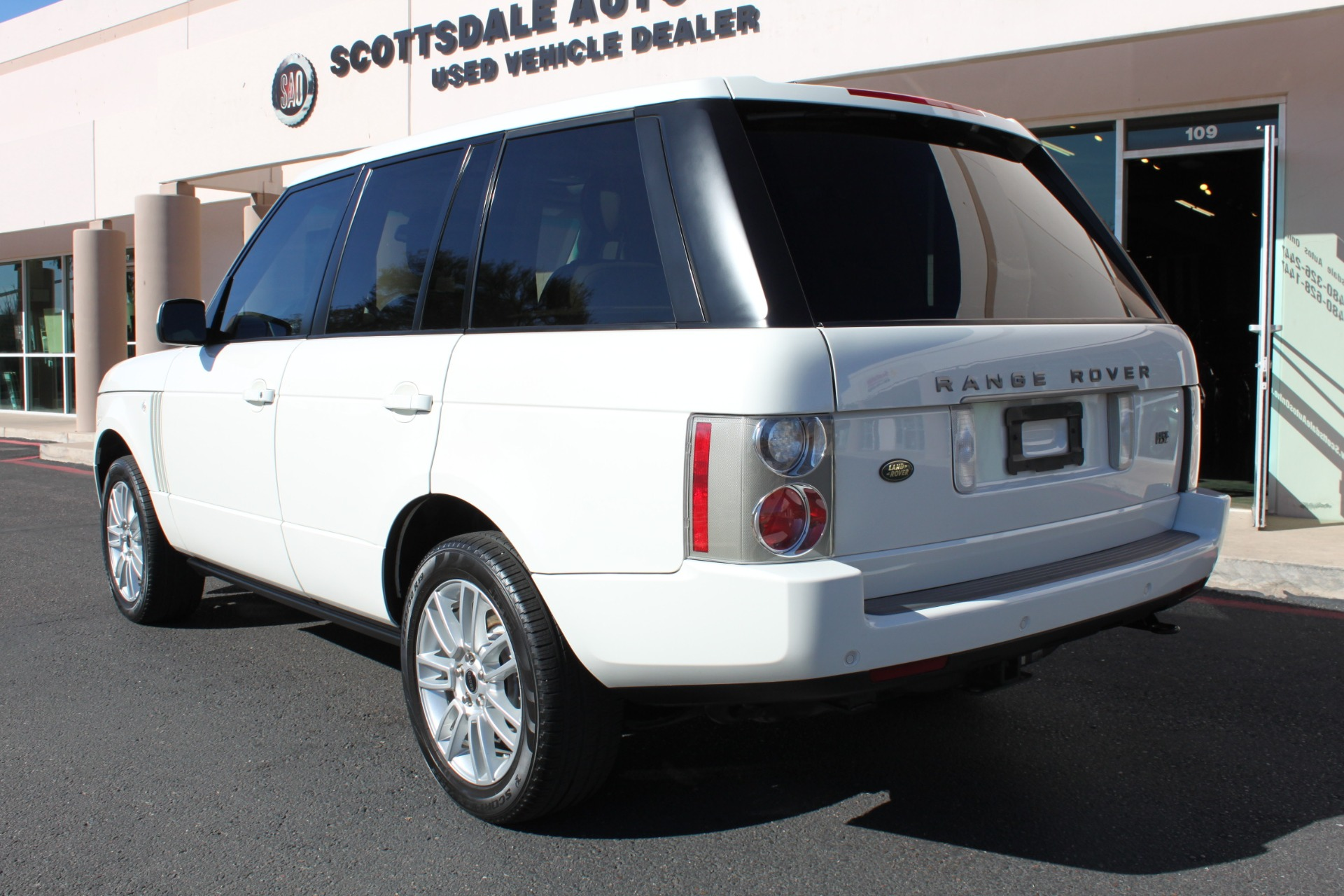 Used-2007-Land-Rover-Range-Rover-HSE-Grand-Wagoneer