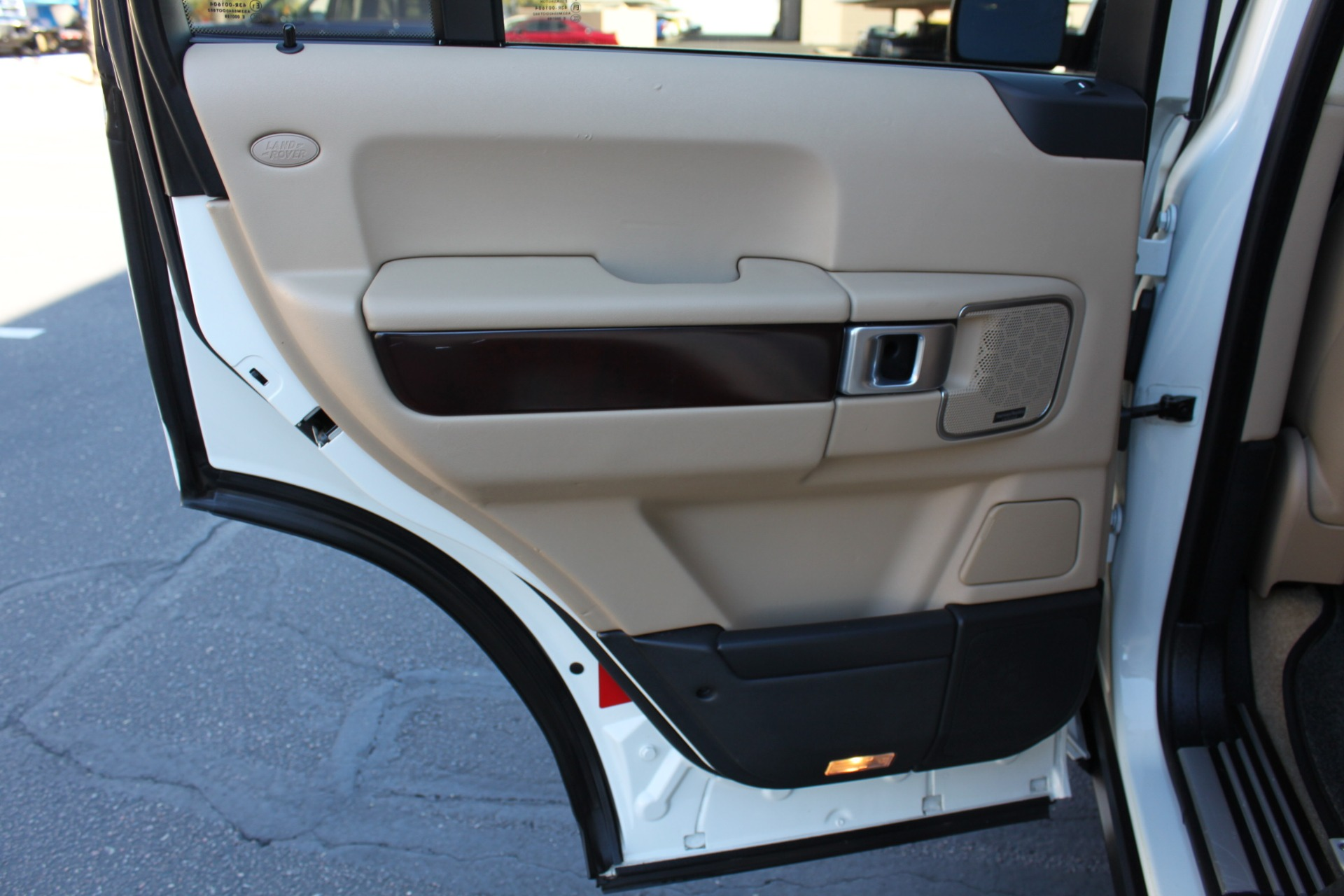 Used-2007-Land-Rover-Range-Rover-HSE-Lexus