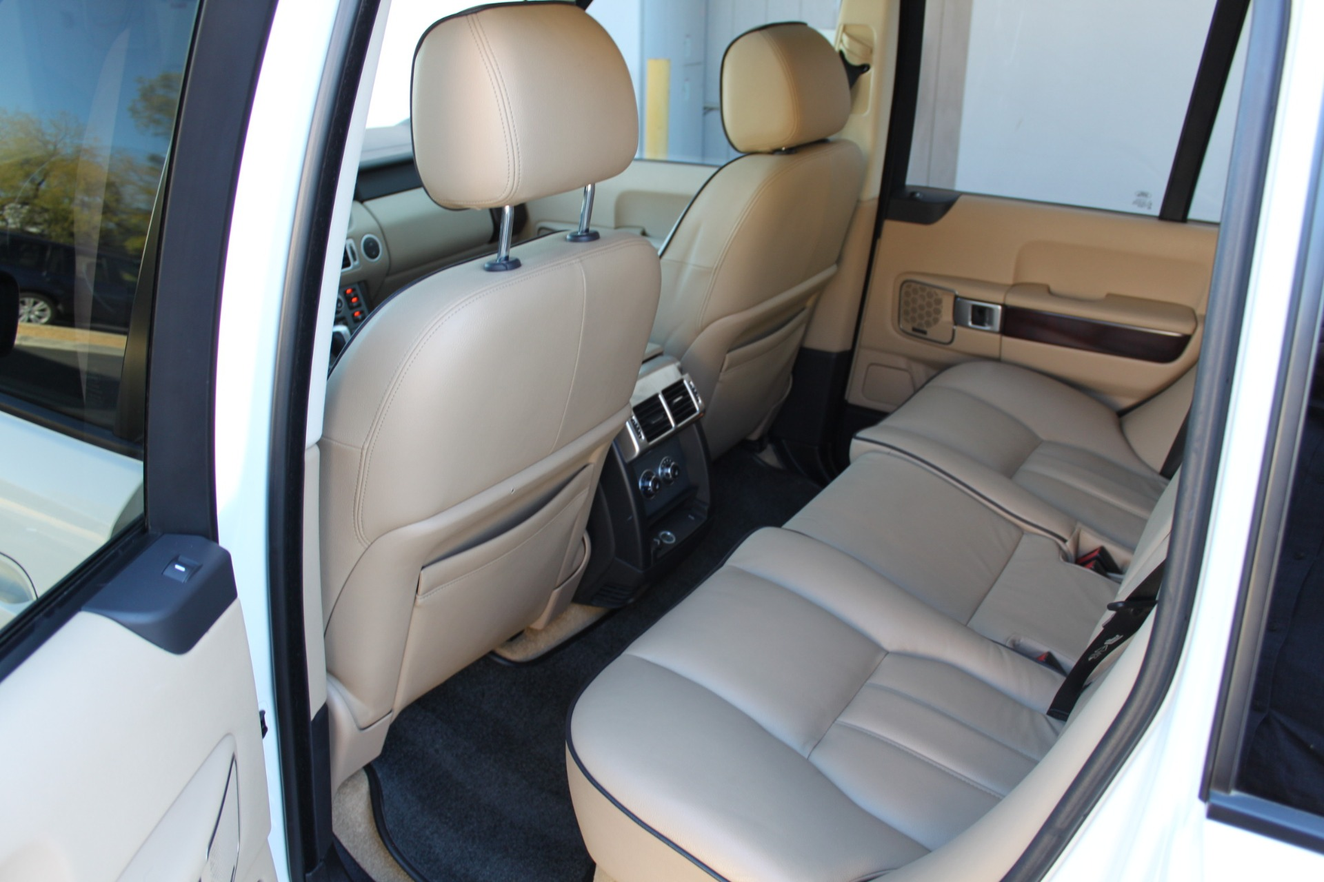 Used-2007-Land-Rover-Range-Rover-HSE-Chevrolet
