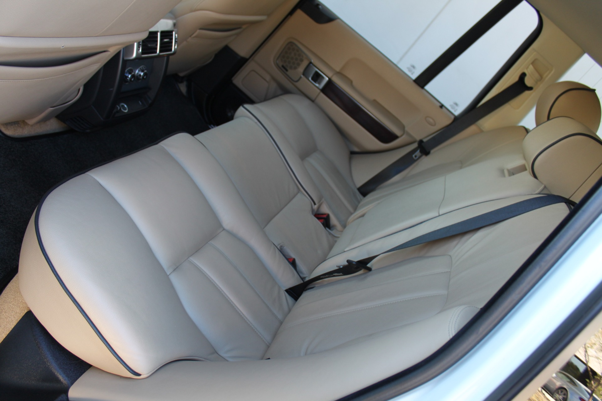 Used-2007-Land-Rover-Range-Rover-HSE-Chalenger