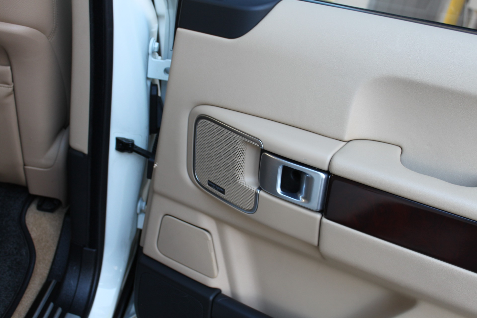 Used-2007-Land-Rover-Range-Rover-HSE-Fiat