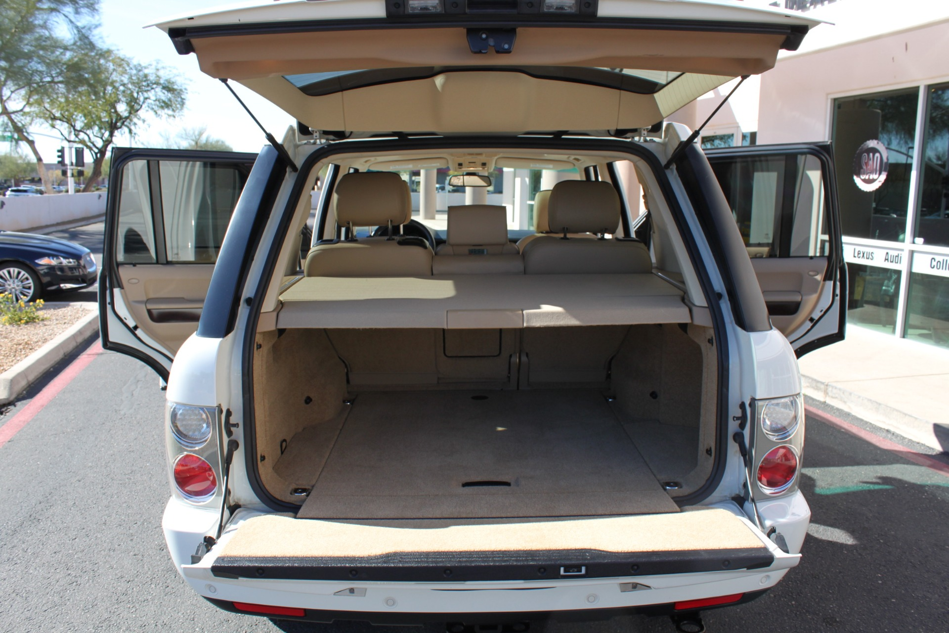 Used-2007-Land-Rover-Range-Rover-HSE-LS430