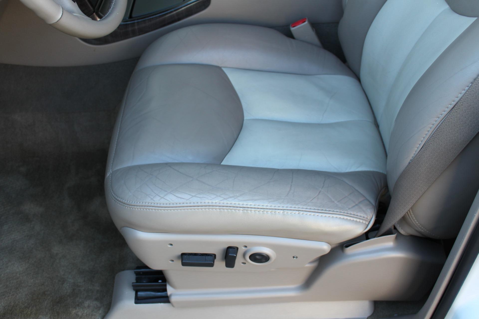 Used-2006-GMC-Yukon-Denali-AWD-Lamborghini