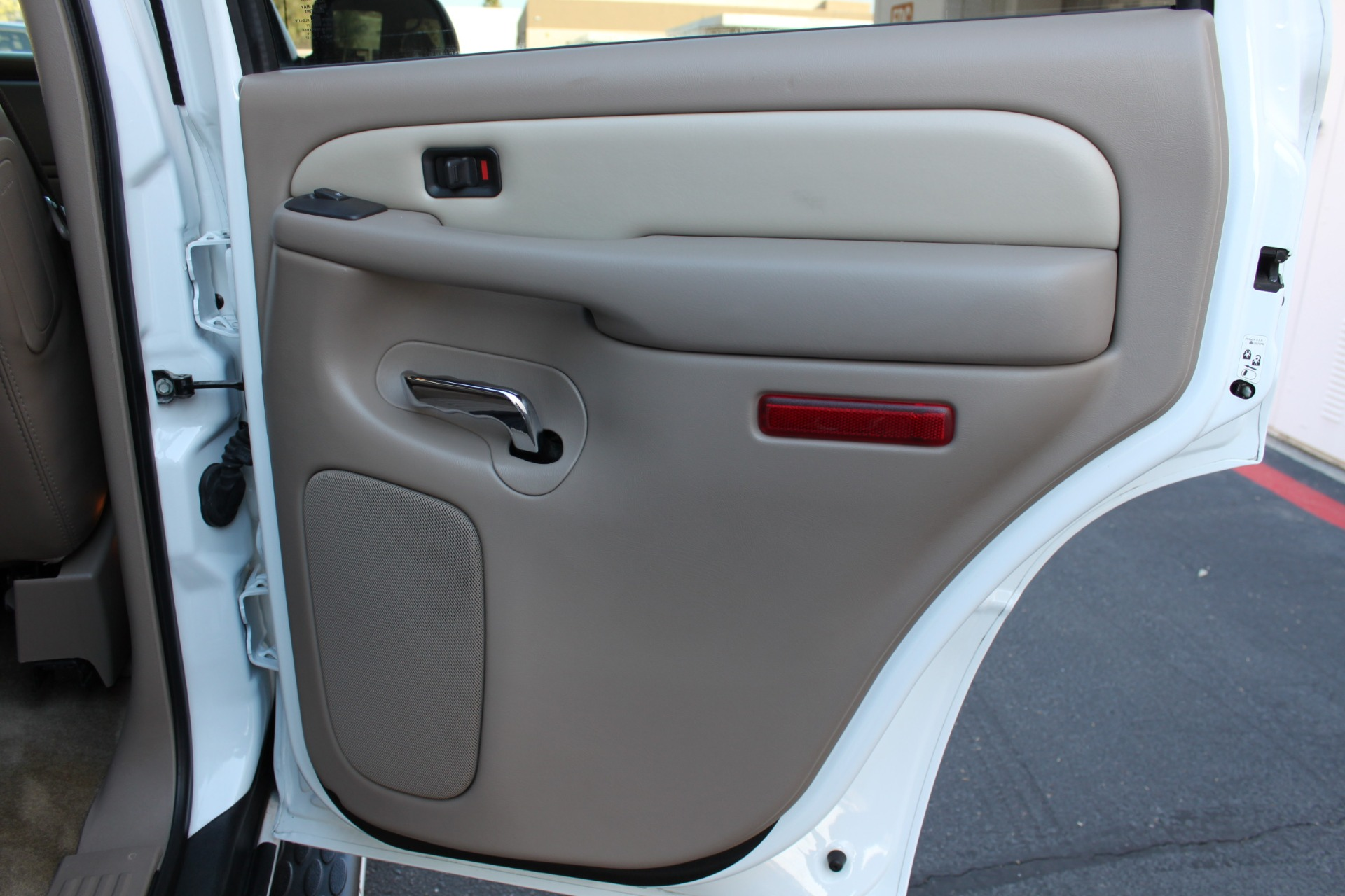 Used-2006-GMC-Yukon-Denali-AWD-Audi