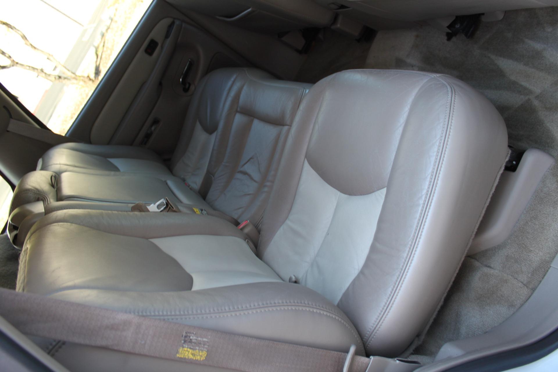 Used-2006-GMC-Yukon-Denali-AWD-Camaro