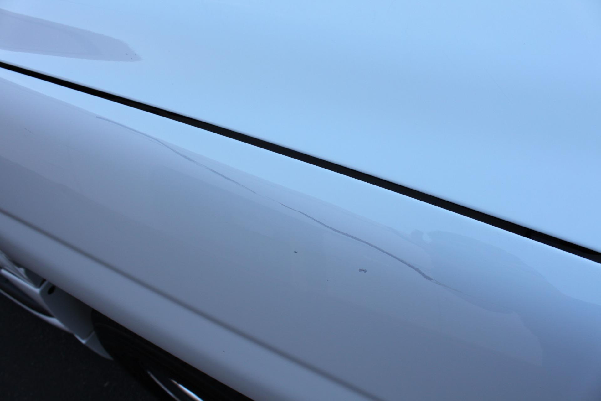 Used-2006-GMC-Yukon-Denali-AWD-Porsche