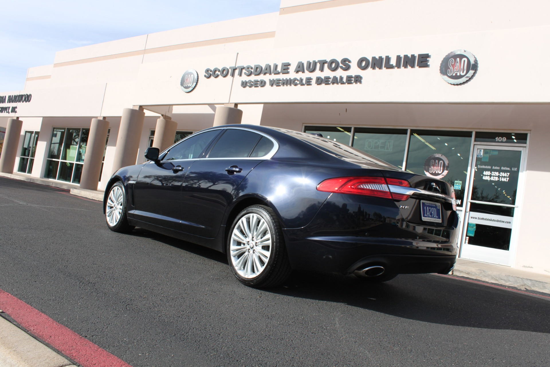 Used-2012-Jaguar-XF-Portfolio-Chevelle