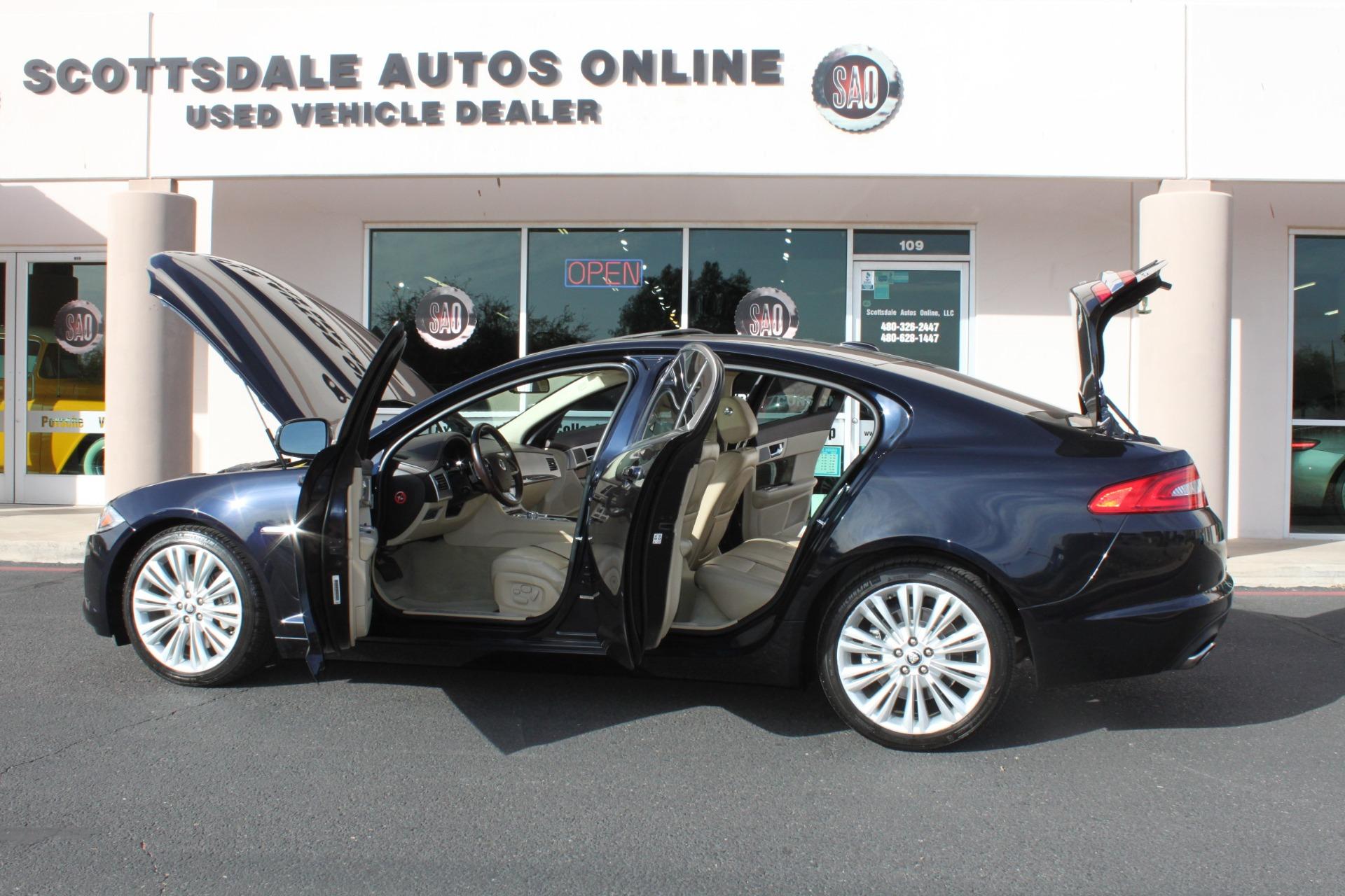 Used-2012-Jaguar-XF-Portfolio-LS430