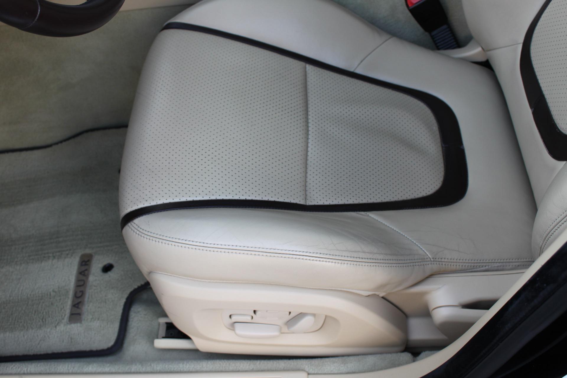 Used-2012-Jaguar-XF-Portfolio-XJ