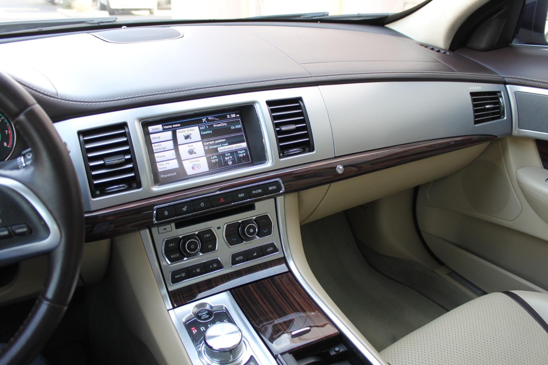 Used-2012-Jaguar-XF-Portfolio-Lamborghini