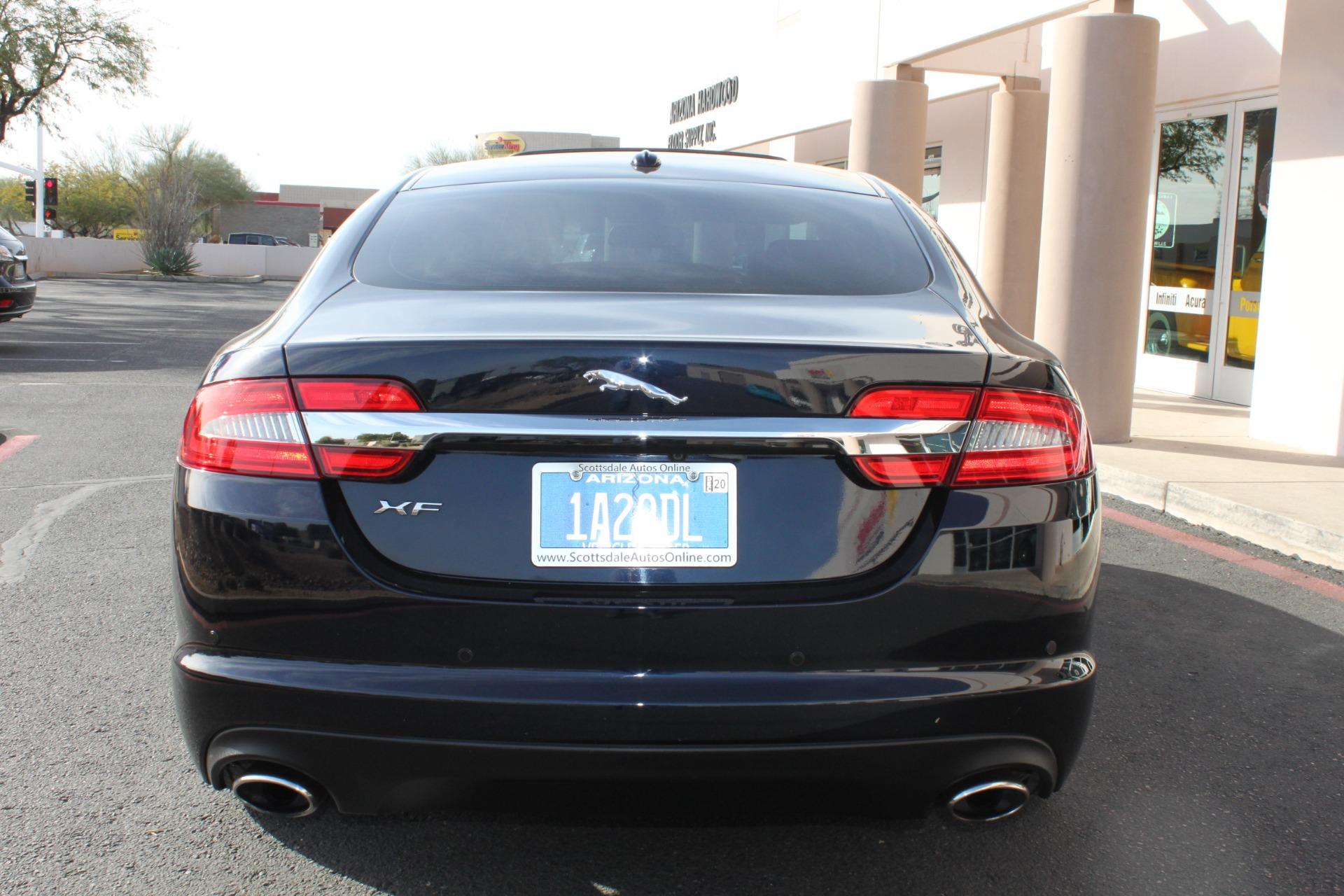 Used-2012-Jaguar-XF-Portfolio-Mopar