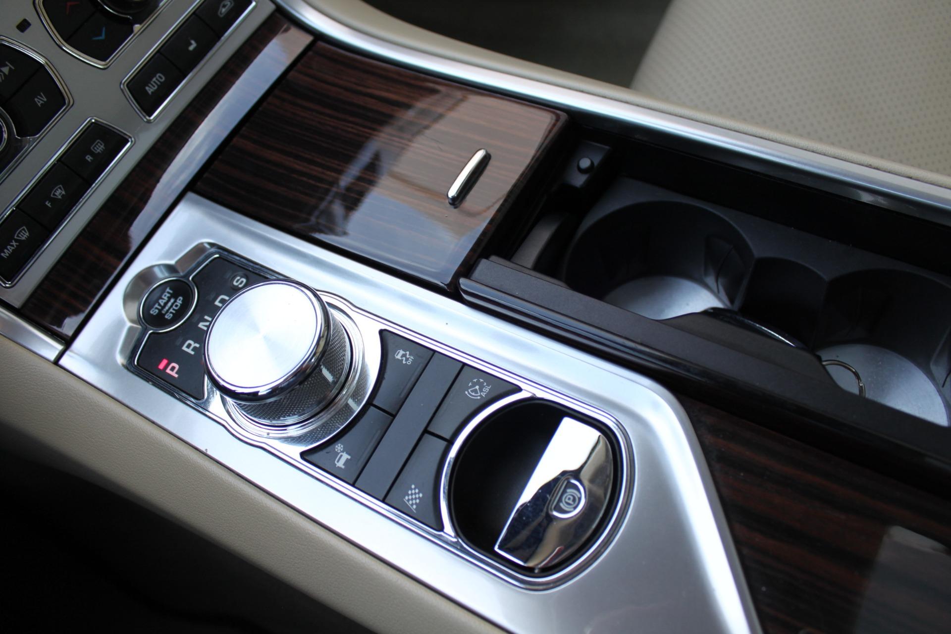 Used-2012-Jaguar-XF-Portfolio-Wagoneer