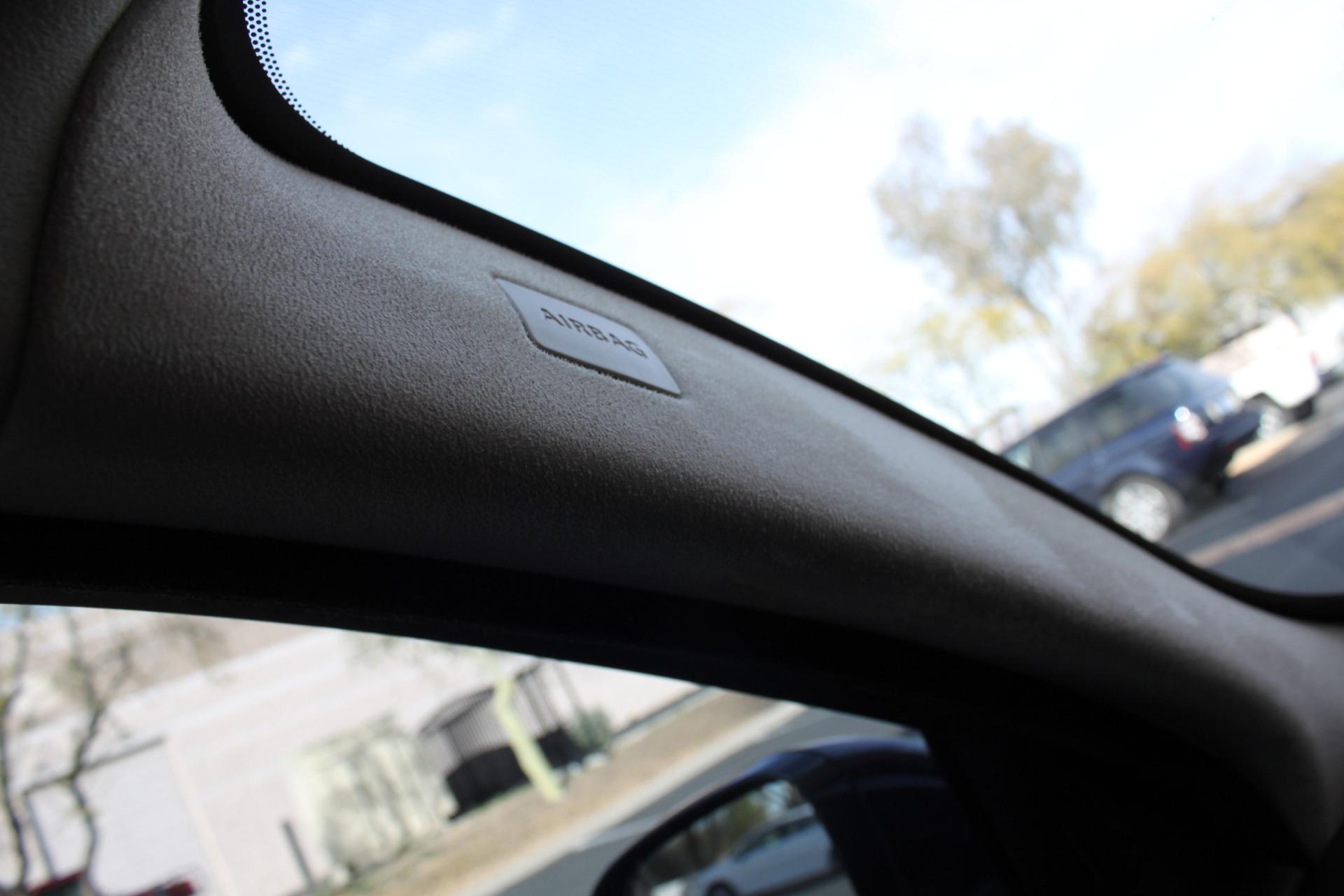 Used-2012-Jaguar-XF-Portfolio-Classic