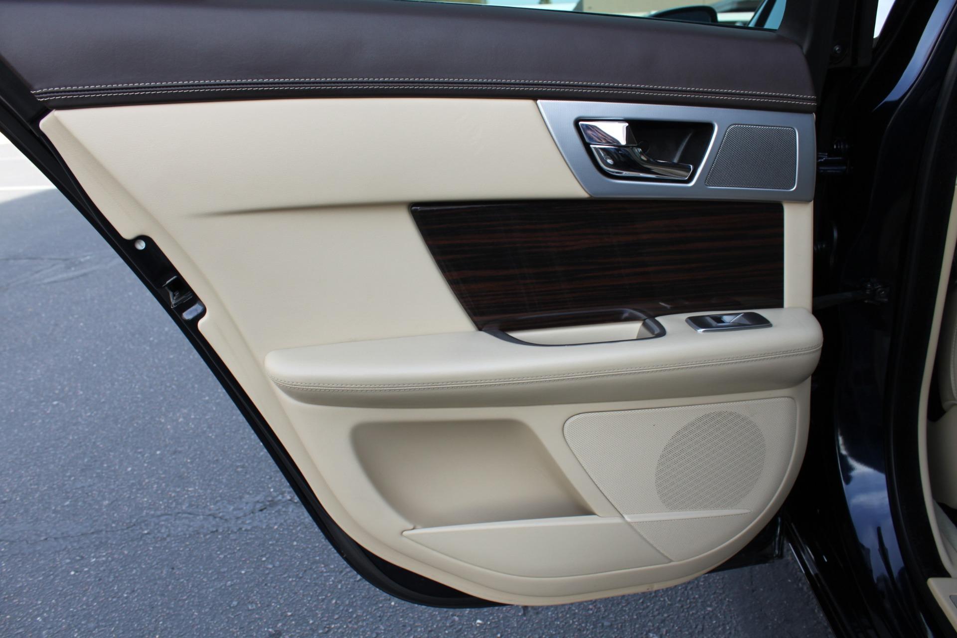 Used-2012-Jaguar-XF-Portfolio-Wrangler