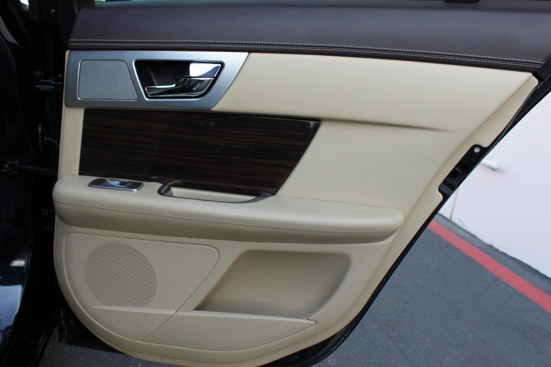 Used-2012-Jaguar-XF-Portfolio-Audi