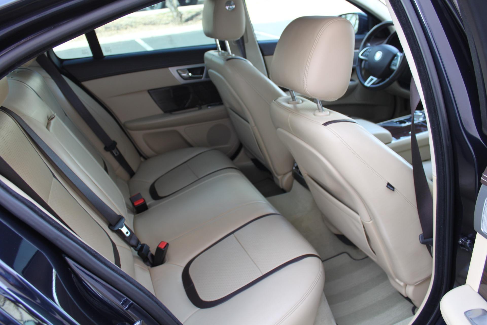 Used-2012-Jaguar-XF-Portfolio-Lexus