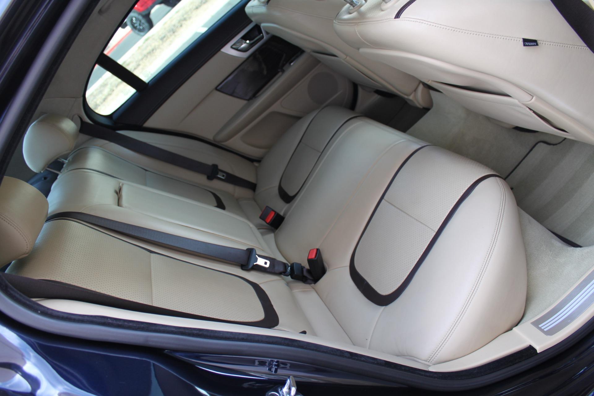 Used-2012-Jaguar-XF-Portfolio-Camaro