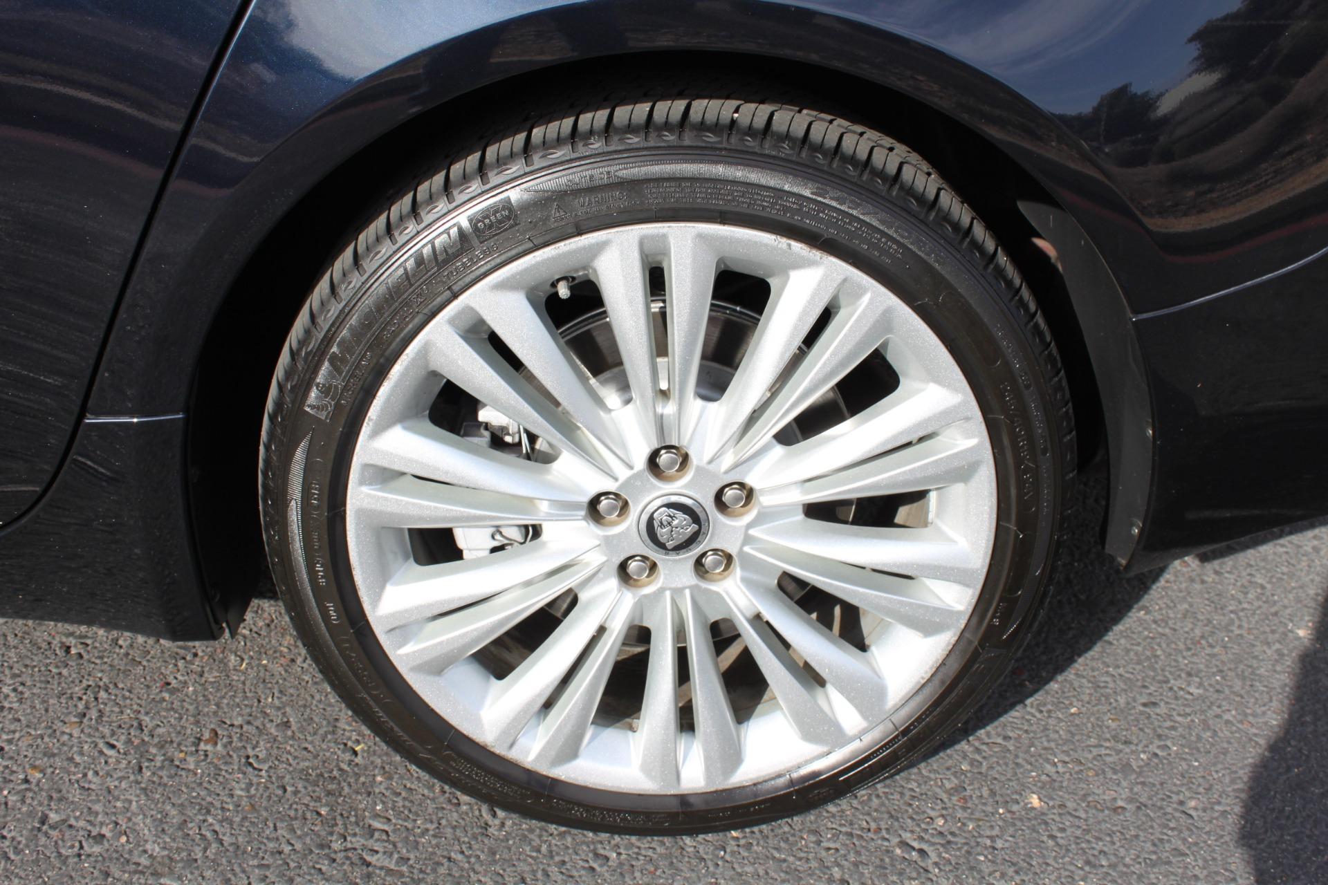 Used-2012-Jaguar-XF-Portfolio-Toyota