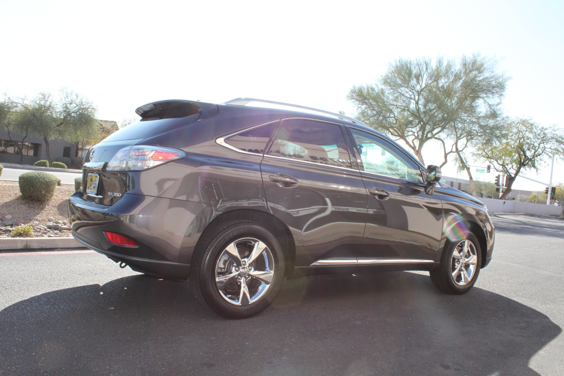 Used-2010-Lexus-RX-350-LS400