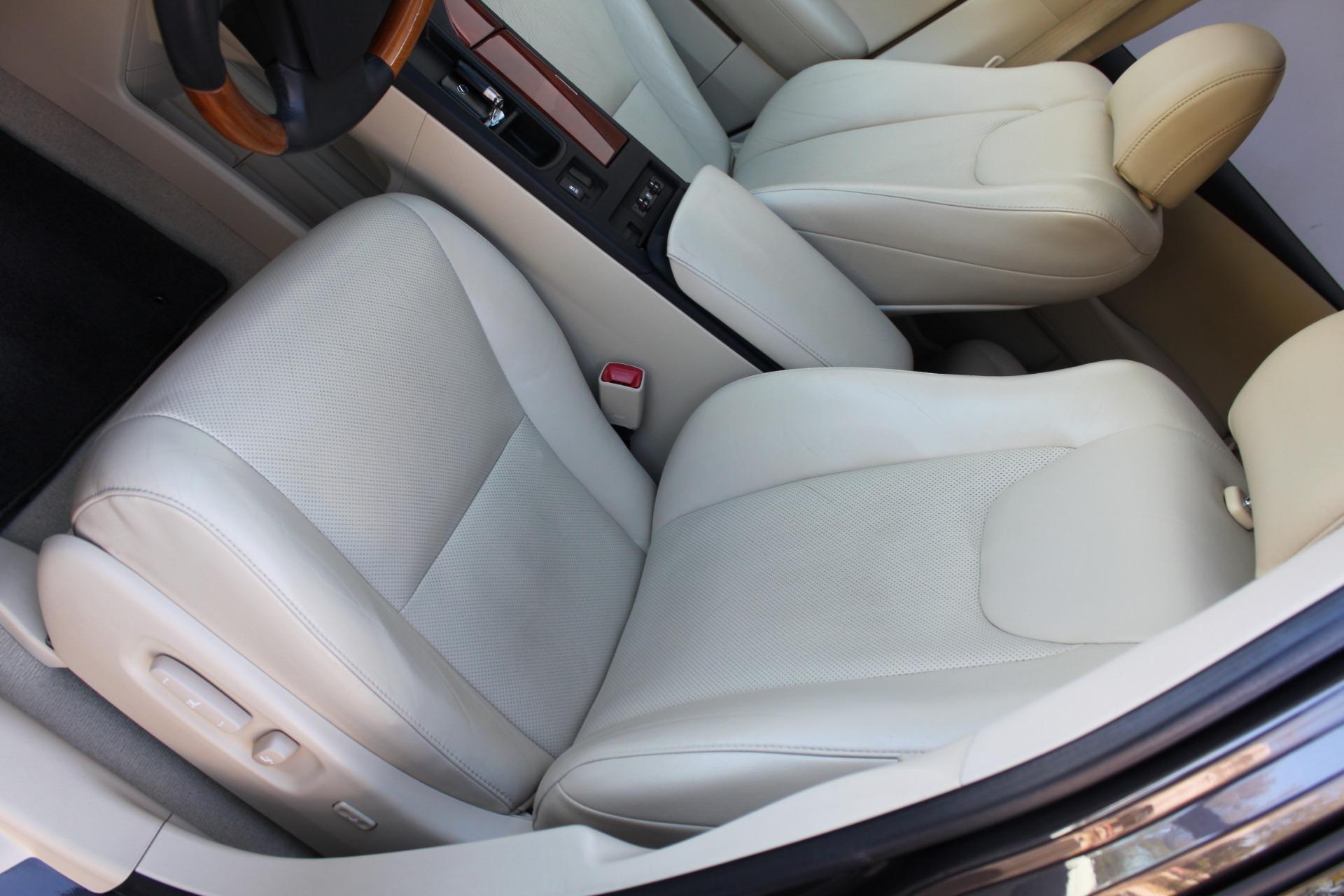 Used-2010-Lexus-RX-350-Jaguar