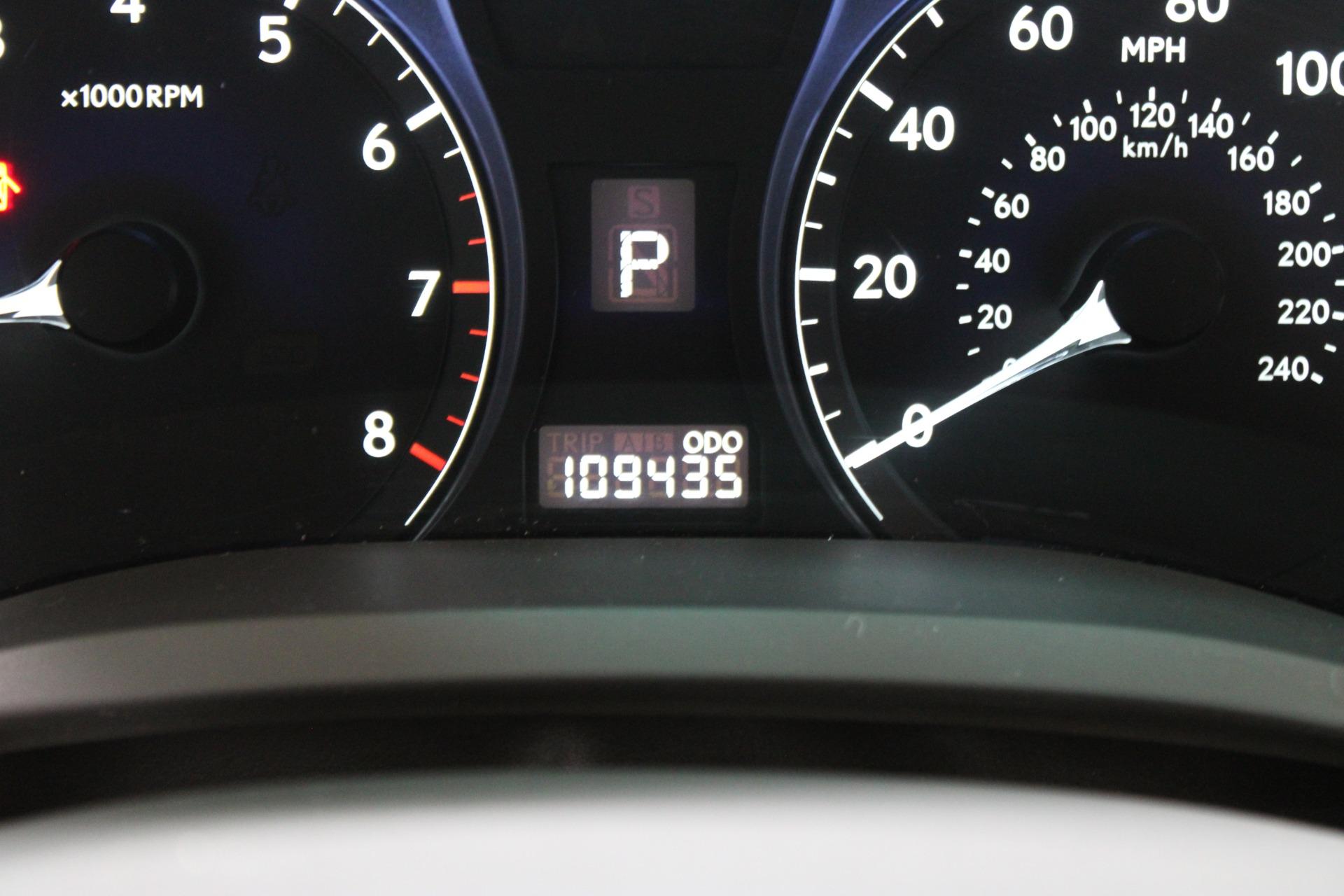 Used-2010-Lexus-RX-350-Land-Rover