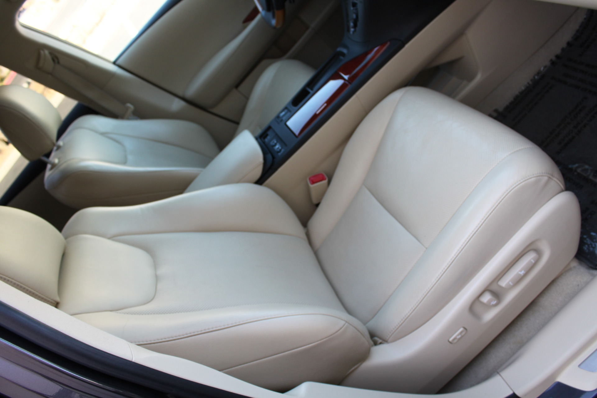 Used-2010-Lexus-RX-350-Mercedes-Benz