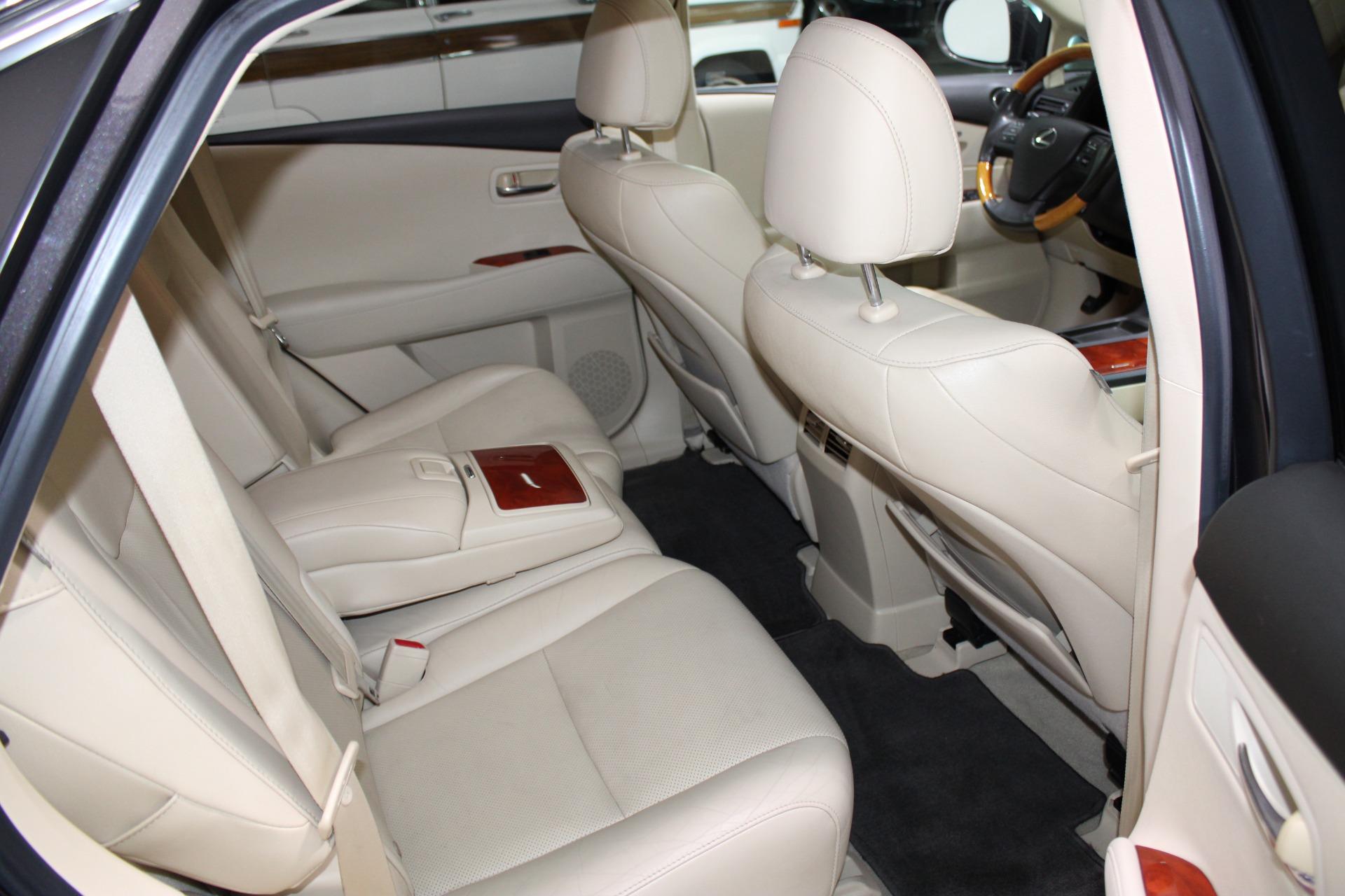 Used-2010-Lexus-RX-350-Audi