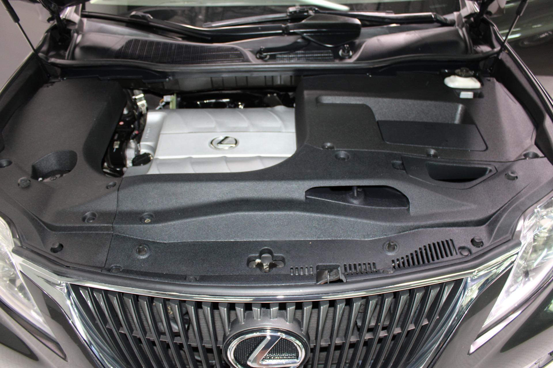 Used-2010-Lexus-RX-350-Chevelle