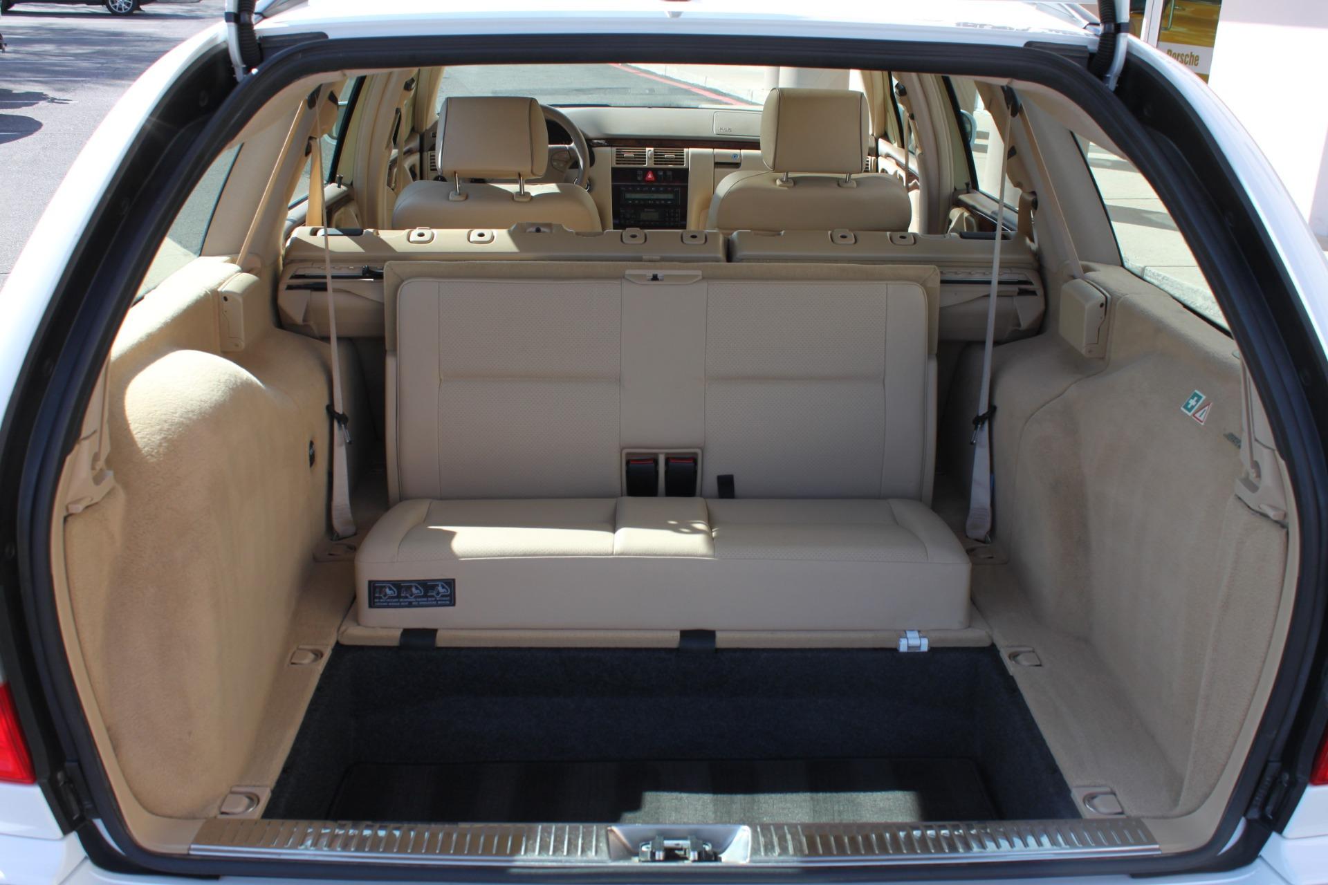 Used-2000-Mercedes-Benz-E-Class-E-320-Mercedes-Benz