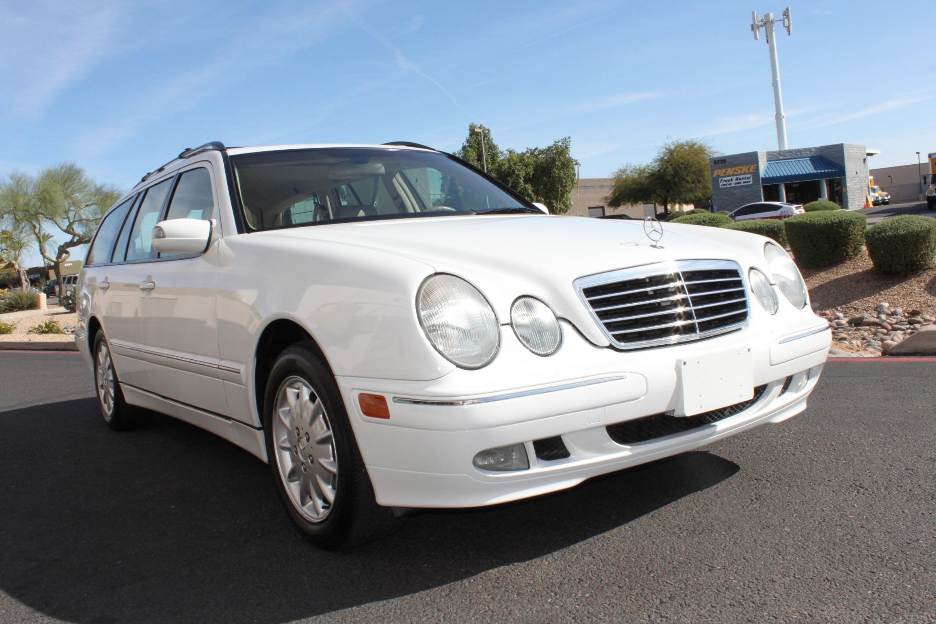 Used-2000-Mercedes-Benz-E-Class-Cherokee