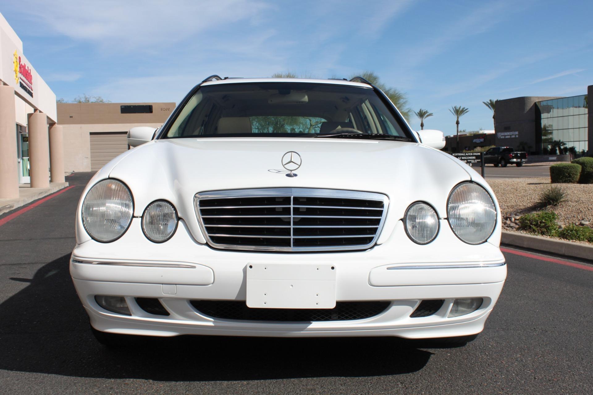 Used-2000-Mercedes-Benz-E-Class-Grand-Cherokee