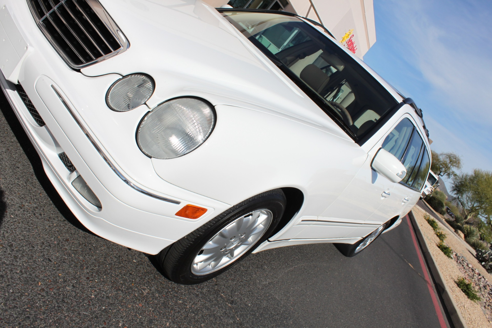 Used-2000-Mercedes-Benz-E-Class-Wagon-Audi