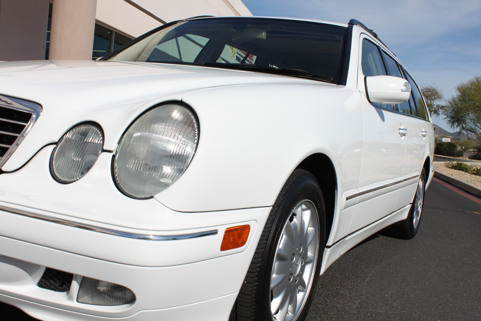 Used-2000-Mercedes-Benz-E-Class-Chevrolet