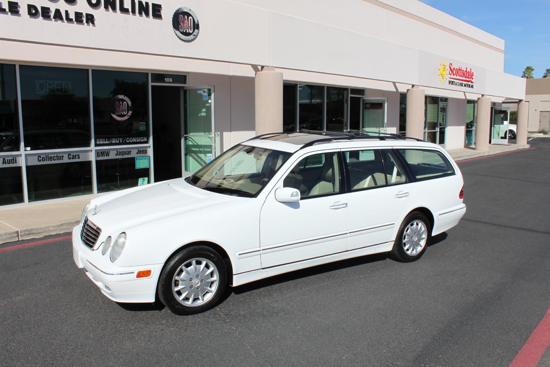 Used-2000-Mercedes-Benz-E-Class-E-320-Chevelle