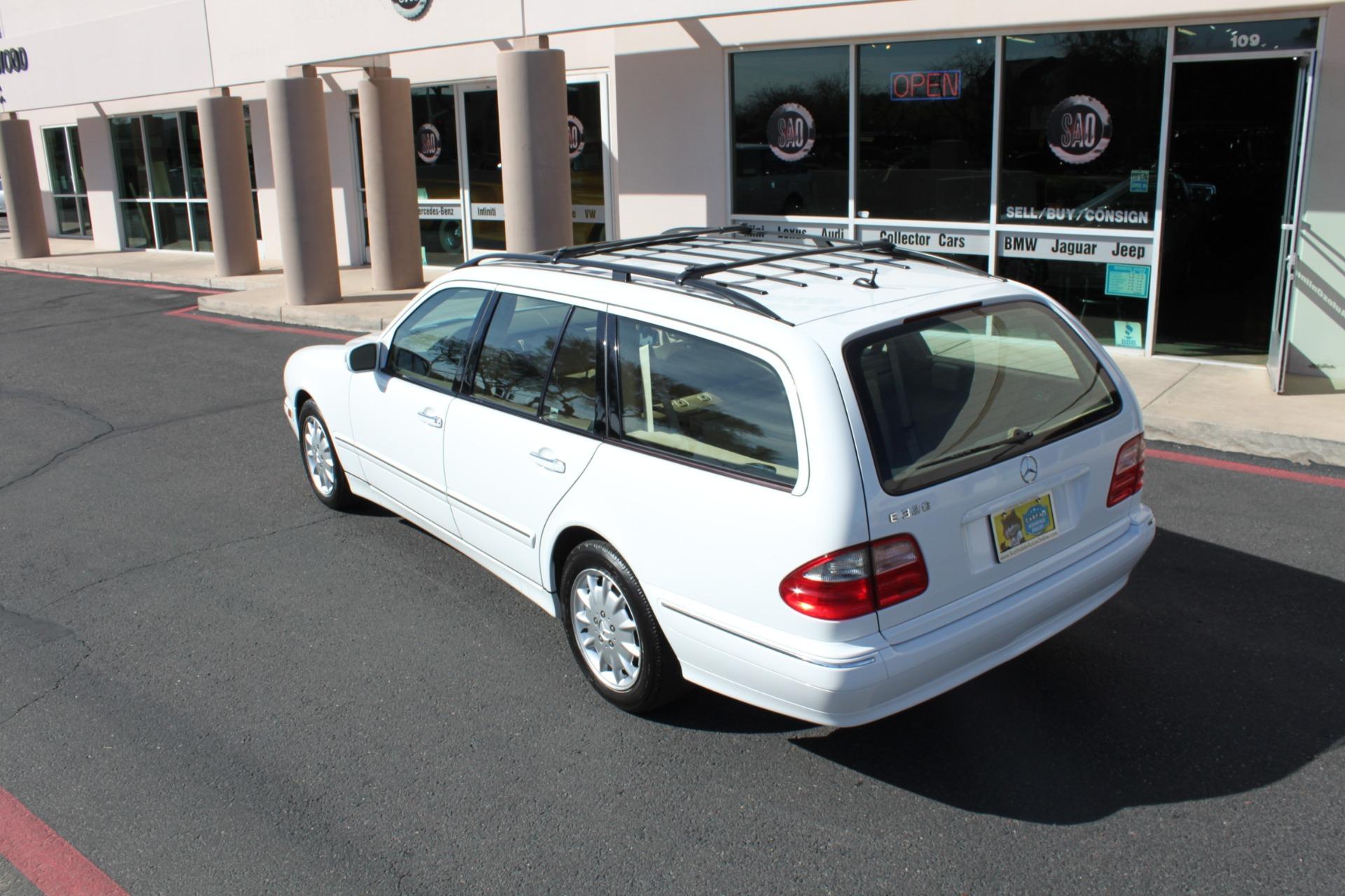Used-2000-Mercedes-Benz-E-Class-LS430