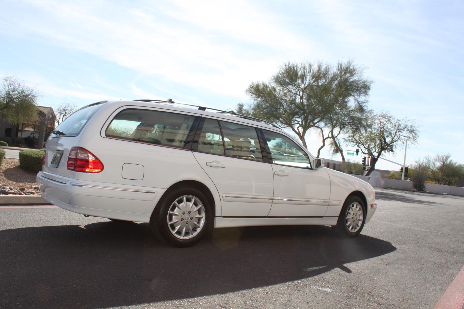 Used-2000-Mercedes-Benz-E-Class-E-320-Mini