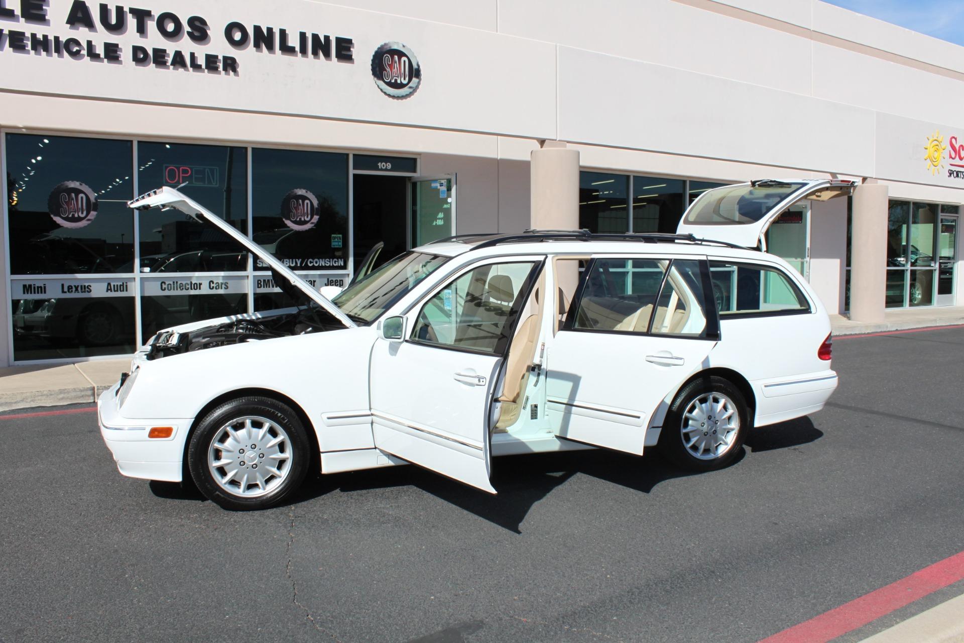Used-2000-Mercedes-Benz-E-Class-Wagon-Jaguar