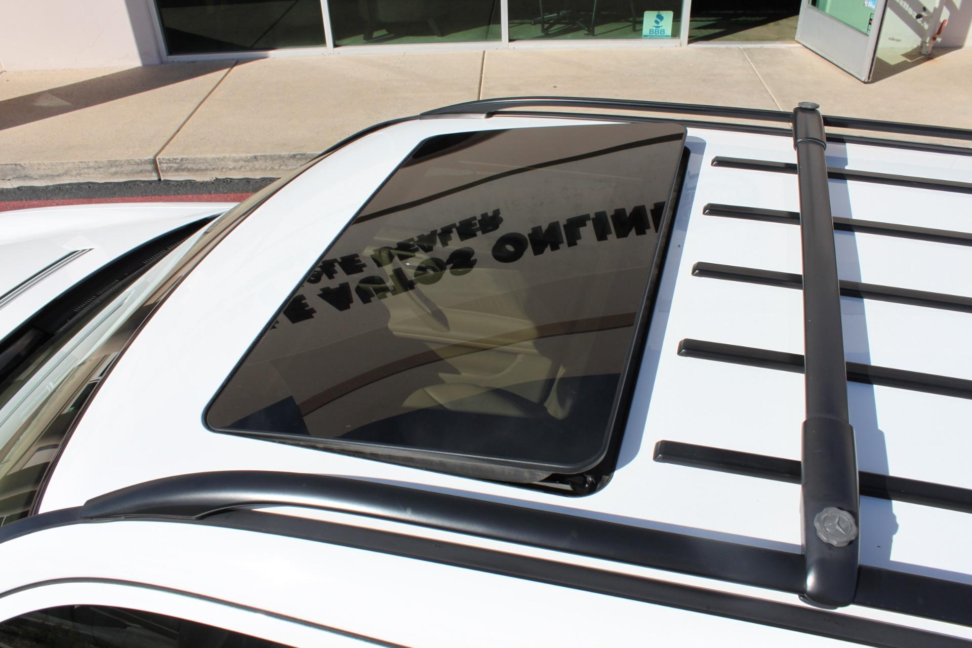 Used-2000-Mercedes-Benz-E-Class-Ferrari